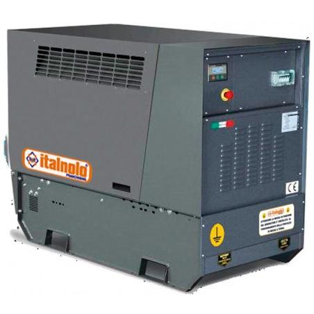 Generatore da 7 a 10 Kw
