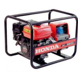 Generatore fino a 2 Kw